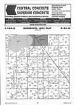 Map Image 020, Faribault County 2002